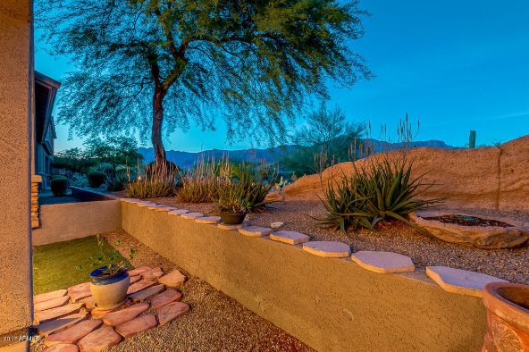 5145 S. Morning Sky Trail, Gold Canyon, AZ 85118 Photo 96