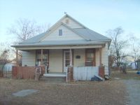 Home for sale: 119 E. 21st, Pittsburg, KS 66762