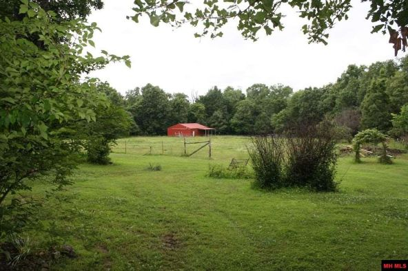 6938 Hwy. 126 North, Midway, AR 72651 Photo 10