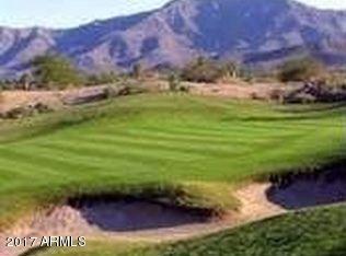 2002 W. Carson Rd., Phoenix, AZ 85041 Photo 20