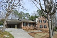 Home for sale: 111 Coker Dr., Rome, GA 30165