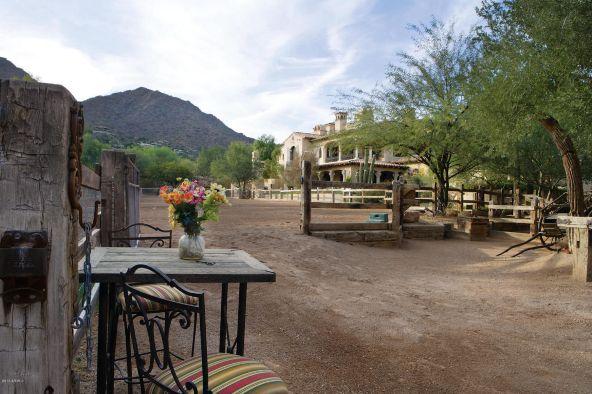 6240 E. Cholla Ln., Paradise Valley, AZ 85253 Photo 54