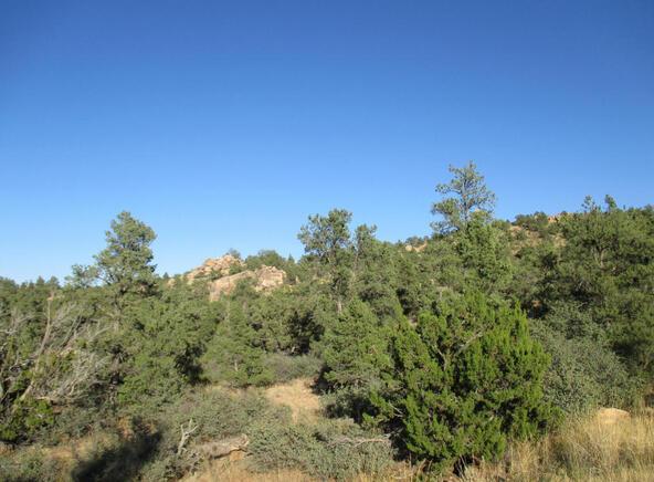 16301 N. Petroglyph, Prescott, AZ 86305 Photo 2