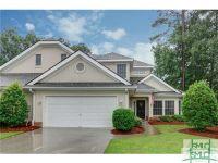 Home for sale: 27 Steeple Run Way, Savannah, GA 31405