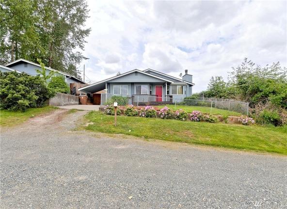 4016 E. K St., Tacoma, WA 98404 Photo 21