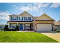 Home for sale: 2722 Geneva Lake Dr., Shiloh, IL 62221