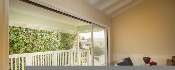 113 Emerald Bay, Laguna Beach, CA 92651 Photo 9