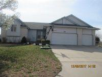 Home for sale: 2901 N. Parkwood St., Wichita, KS 67220
