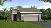 Home for sale: 5022 Bella Armonia Cir, Wimauma, FL 33598