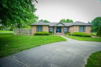 Home for sale: 1800 Forbes Rd., Vincennes, IN 47591