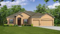 Home for sale: 321 Lake Doe Blvd., Apopka, FL 32703