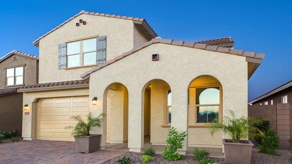26118 N 121st Avenue, Peoria, AZ 85383 Photo 1