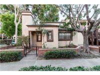 Home for sale: Monte Carlo Dr., Santa Ana, CA 92706