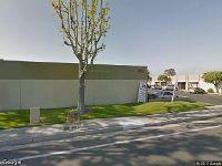 Home for sale: Cypress, Garden Grove, CA 92843
