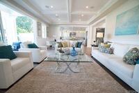 Home for sale: 13416 Margate St., Sherman Oaks, CA 91401