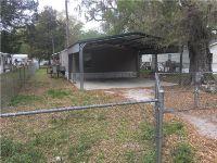 Home for sale: 11474 Cr 675, Webster, FL 33597
