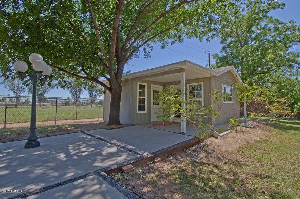 8549 E. Hazelwood St., Scottsdale, AZ 85251 Photo 49