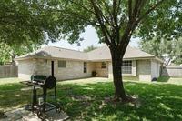 Home for sale: 2100 Village Dr., Mission, TX 78572