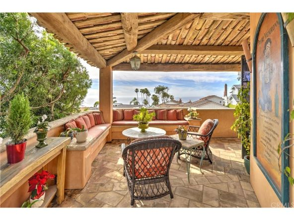27 N. Portola, Laguna Beach, CA 92651 Photo 12