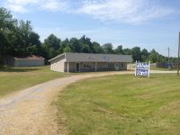 Home for sale: 5763 Us Hwy. 641 N., Gilbertsville, KY 42044
