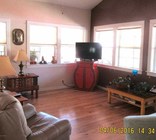 5 Spring Canyon, Bisbee, AZ 85603 Photo 60