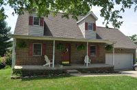 Home for sale: 467 S. Blitzen Ln., Santa Claus, IN 47579