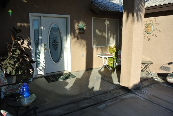 14518 E. 50 St., Yuma, AZ 85367 Photo 3