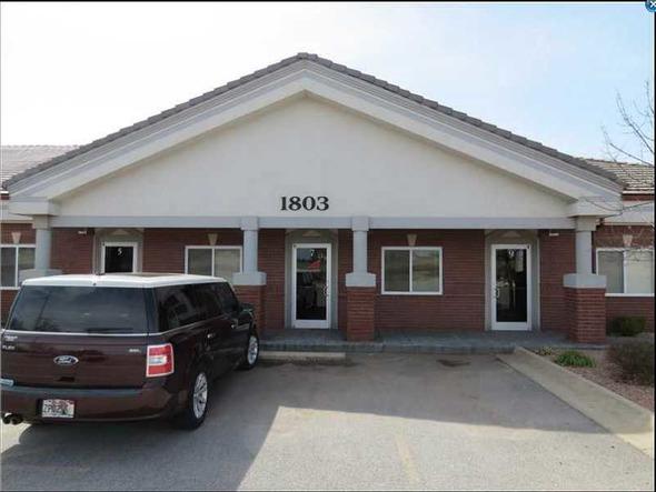 1803 S.W. Regional Airport Blvd. Unit #11, Bentonville, AR 72712 Photo 1