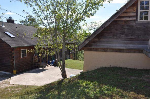 427 Terrill Fork Rd., Campton, KY 41301 Photo 10