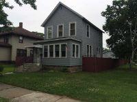 Home for sale: 324 S. 12th St., Escanaba, MI 49829