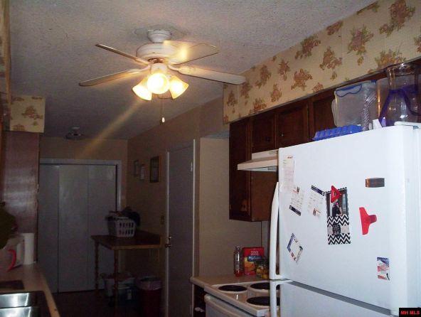 903 Dixie St., Mountain Home, AR 72653 Photo 10