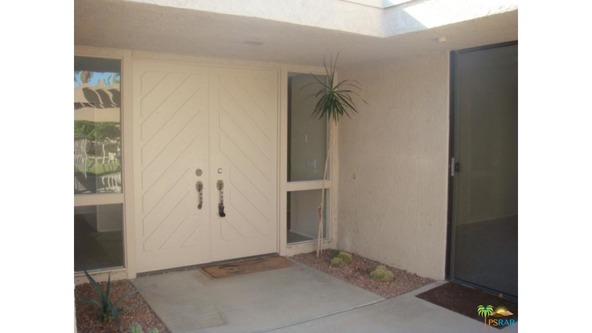 43439 Lacovia Dr., Indio, CA 92203 Photo 6