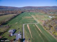 Home for sale: Yellow Schoolhouse Rd., Round Hill, VA 20141