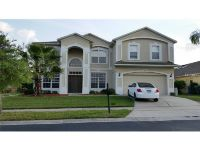 Home for sale: Winter Garden, FL 34787