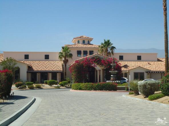 2102 Via Calderia, Palm Desert, CA 92260 Photo 45