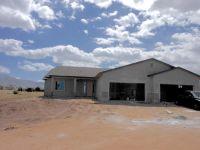 Home for sale: 11320 N. Cowboy Trail, Prescott, AZ 86305