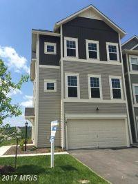 Home for sale: 101 Jitterbug Way, Stephenson, VA 22656