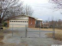 Home for sale: 6535 County Rd. 22, Centre, AL 35960