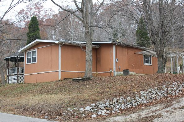 6185 Sugar Maple Rd., Cannelton, IN 47520 Photo 12