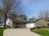Home for sale: 303 S.W. Koopmann, Farley, IA 52046