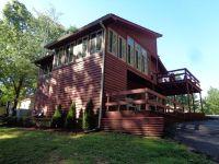 Home for sale: 50 Shoreline Dr. Waterfront, Springville, TN 38256