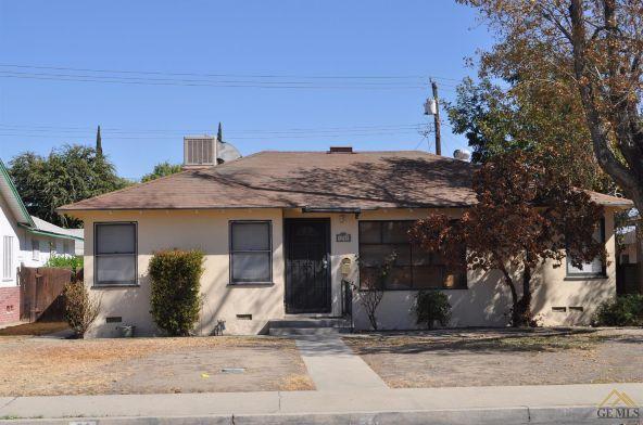 24 Cypress St., Bakersfield, CA 93304 Photo 1