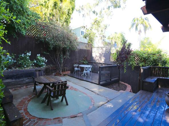 8537 Walnut Dr., Los Angeles, CA 90046 Photo 2