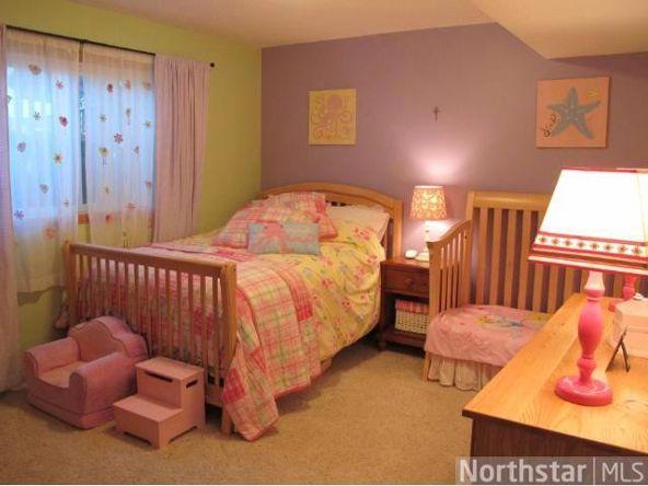 13941 Grand Oaks Dr., Baxter, MN 56425 Photo 5