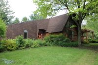 Home for sale: 8012 South Hill Rd., Marengo, IL 60152