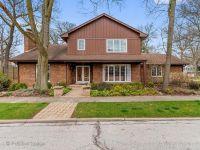 Home for sale: 900 North Spring Avenue, La Grange Park, IL 60526