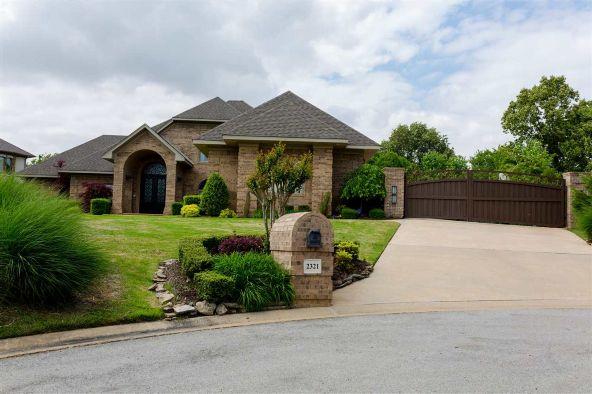 2321 Grand Oaks Cv, Jonesboro, AR 72404 Photo 1