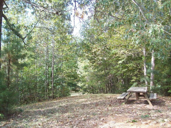 280 Lost End Trail, Hot Springs, AR 71913 Photo 21