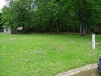Home for sale: 01 Fair Oaks Cove, Jacksonville, AR 72067
