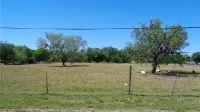 Home for sale: 00 S.E. 9th Avenue Se, Mineral Wells, TX 76067